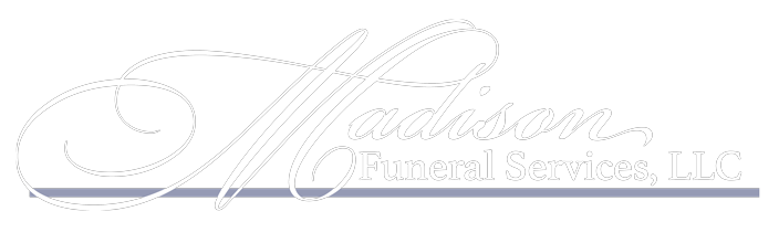Madison Funeral Services | Marshall, NC